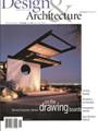 2003sep_design_architecture