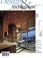 2004may_design_architecture